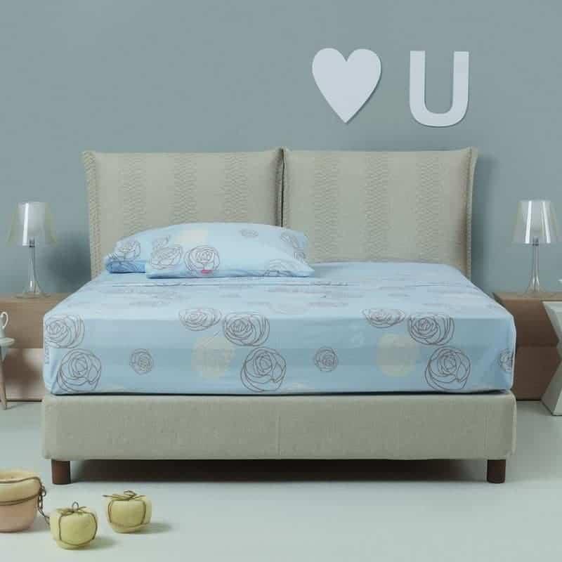 Κρεβάτι Prima Linea Strom