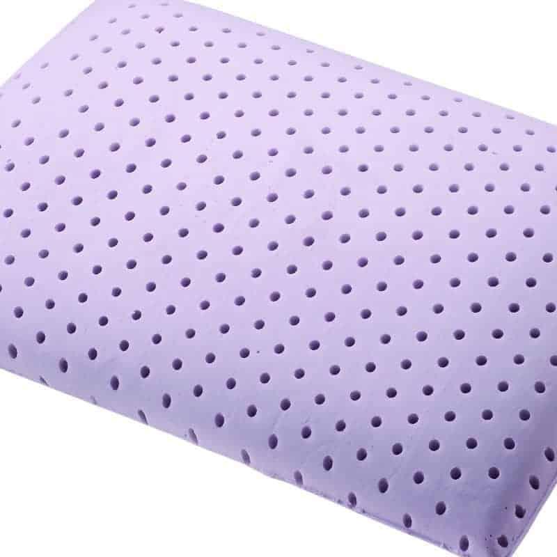 Μαξιλάρι Lavender Linea Strom