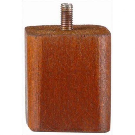 podia ypostromatos mini box linea strom kerasia
