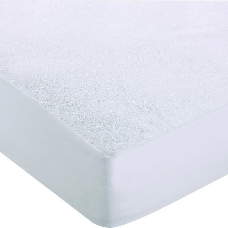 Sleep Free Προστατευτικό Κάλυμμα Στρώματος
