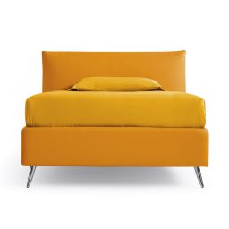 Κρεβάτι London Noctis