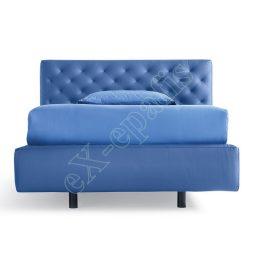 Κρεβάτι Phill Capitonne Noctis