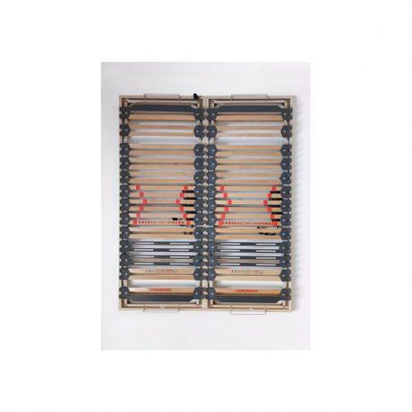Πλαίσιο Κρεβατιού Noctis - Ergonomic