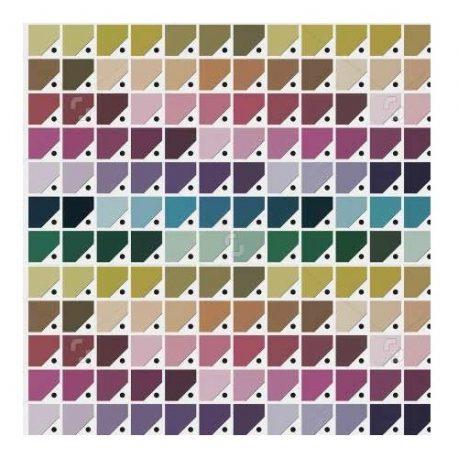 Πόδια Noctis στο Χρώμα του Υφάσματος