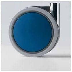 wheels pp feet blue noctis