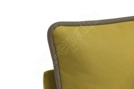 Κρεβάτι So Libely Noctis - Σιρίτι Μαξιλαριού