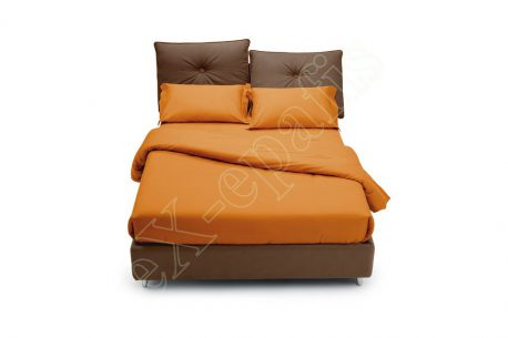 Κρεβάτι So Libely Noctis