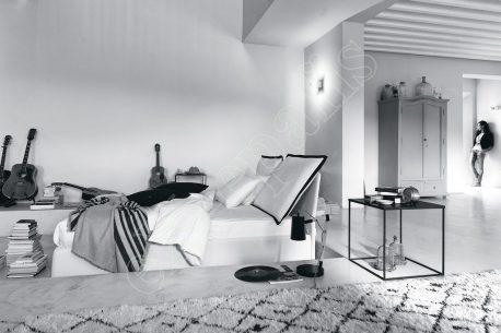 Κρεβάτι So Pop Noctis