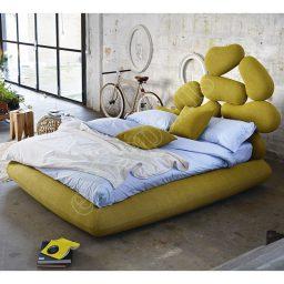 Κρεβάτι Stones Noctis