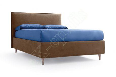 Κρεβάτι Bob Nocits