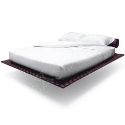 Κρεβάτι Flamingo Net Noctis Πλεχτό