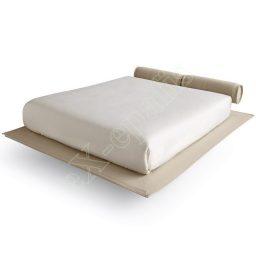 Κρεβάτι Flamingo Noctis