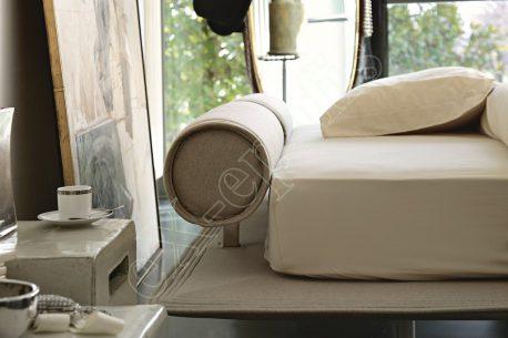 Κρεβάτι Flamingo Noctis - Κεφαλάρι