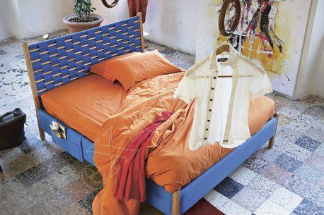 Κρεβάτι Joe Noctis