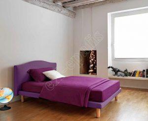 Κρεβάτι Dream Modern Fix Project Noctis