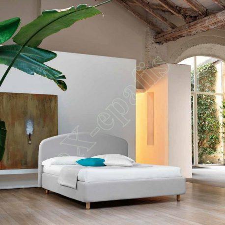 Κρεβάτι Jazz Project Noctis