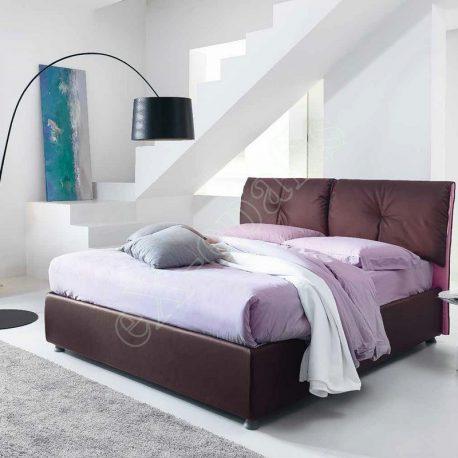 Κρεβάτι Portofino Project Noctis