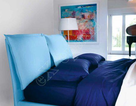 Κρεβάτι Vera Advance Air Project Noctis