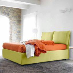 Κρεβάτι Vera Advance Project Noctis