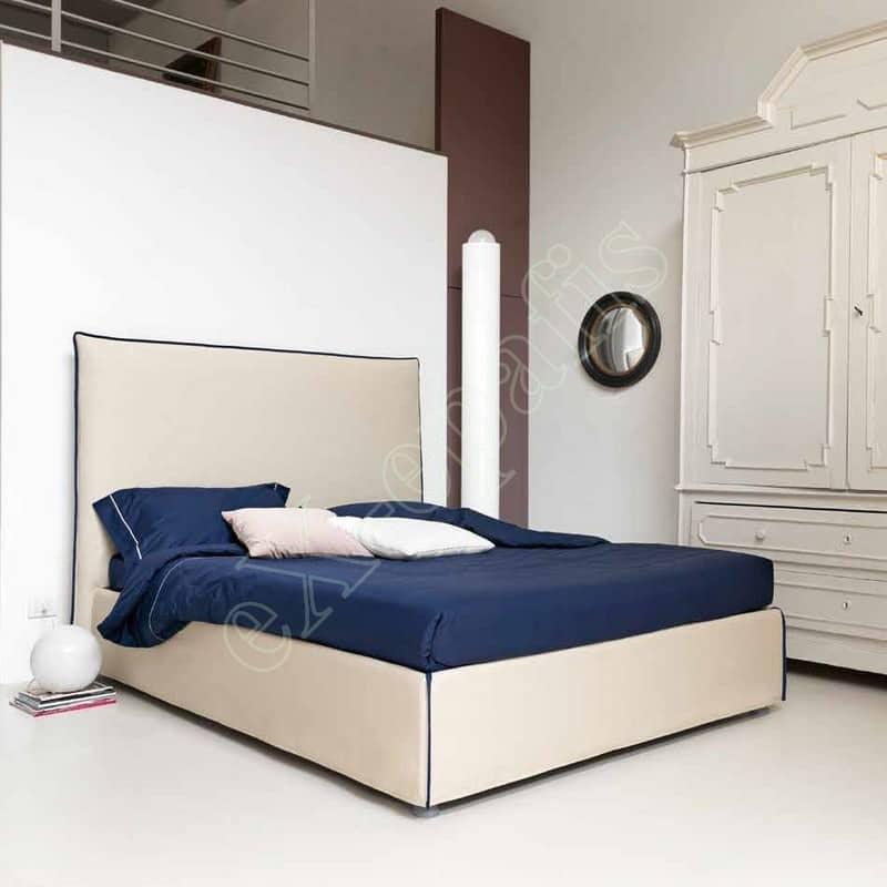 Κρεβάτι Me Large Project Noctis
