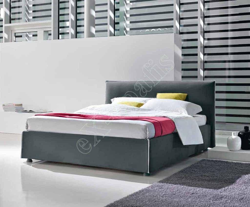 Κρεβάτι Me Project Noctis