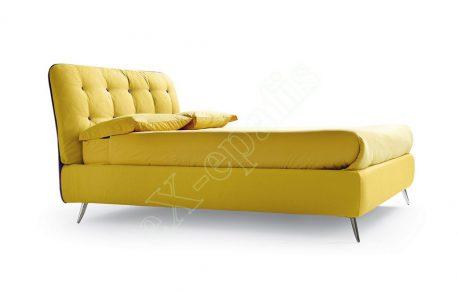 Κρεβάτι Paco Noctis