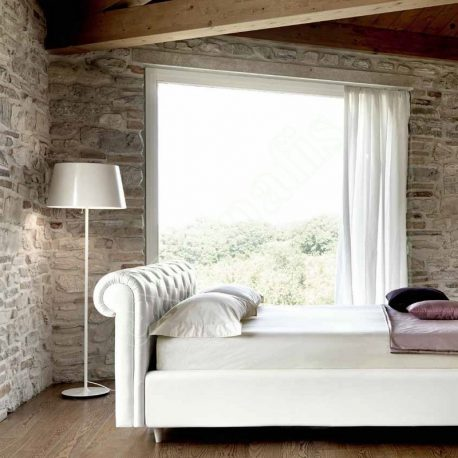 Κρεβάτι Paris Project Noctis