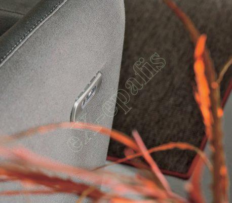 Καναπές Truman Sofup Smart Colombini - Θέση USB