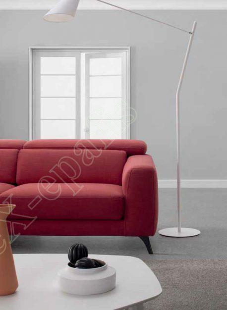 Καναπές Σαλονιού Floyd 03 Sofup Next Colombini