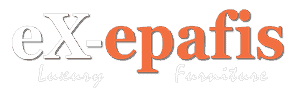 eX-epafis Έπιπλο