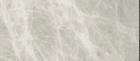 arabesque 3618