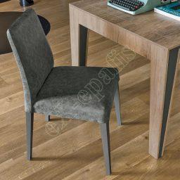 Καρέκλα Τραπεζαρίας Lucerna Target Point