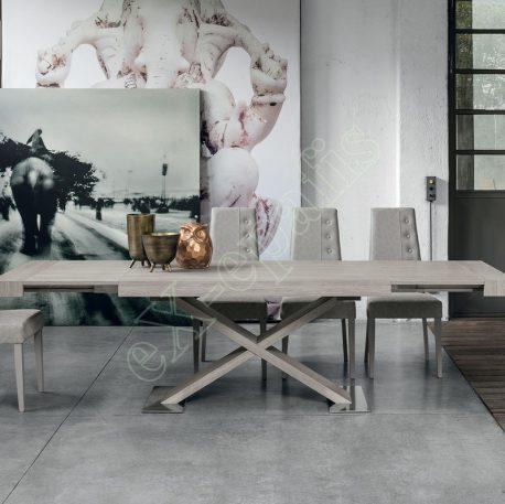 Τραπέζι Asterion Target Point