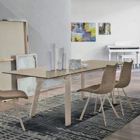 Τραπέζι Giove Target Point
