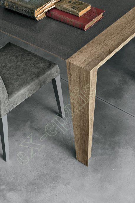 Τραπέζι Levante Target Point