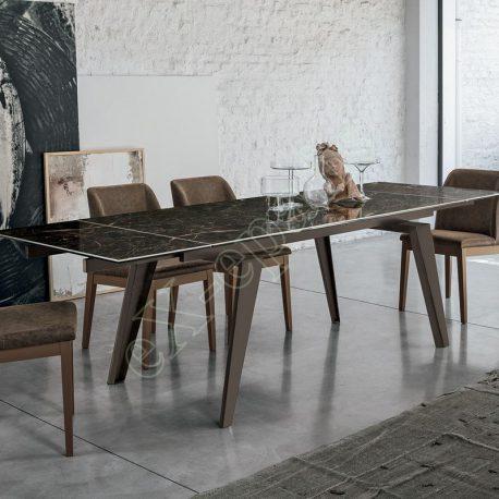 Τραπέζι Libeccio Target Point