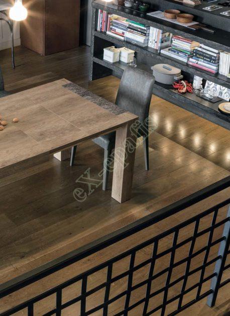 Τραπέζι Monolite Target Point