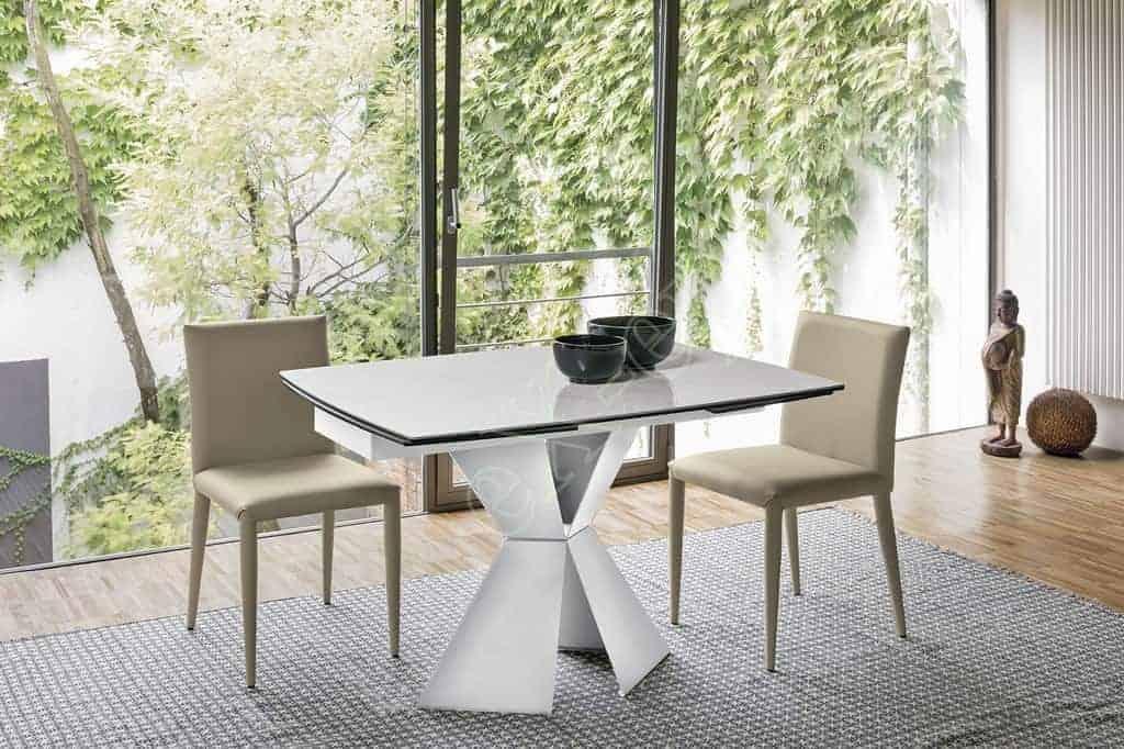 Τραπέζι Poseidone Target Point