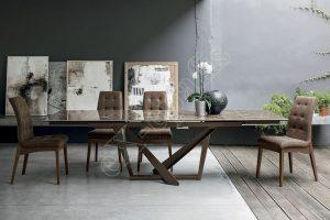Τραπέζι Priamo Target Point