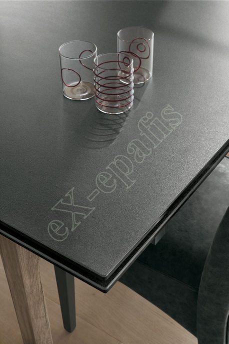 Τραπέζι Stratos Target Point