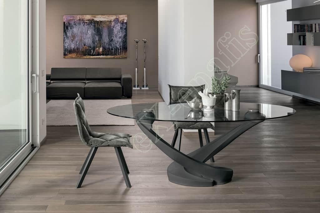Τραπέζι Tango Target Point