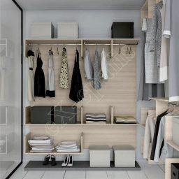 Master Bedroom M101 Colombini Target