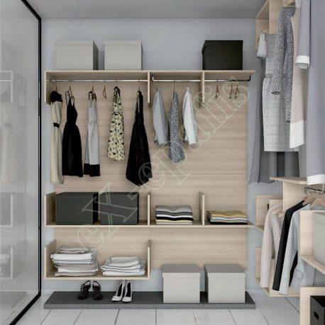 Master Bedroom Target M101 Colombini