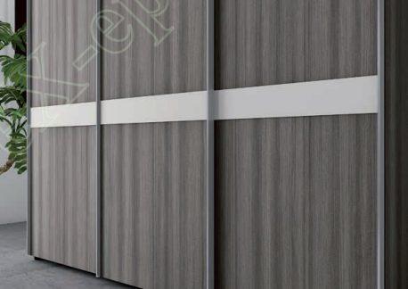 Master Bedroom Target M102 Colombini