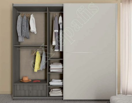 Master Bedroom Target M104 Colombini