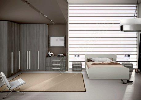 Master Bedroom Target M106 Colombini