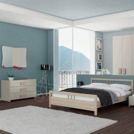 Master Bedroom Target M111 Colombini