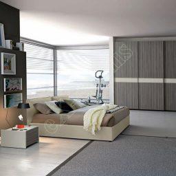 Master Bedroom Target M112 Colombini