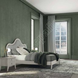 Bedroom Set Colombini Arcadia AM108