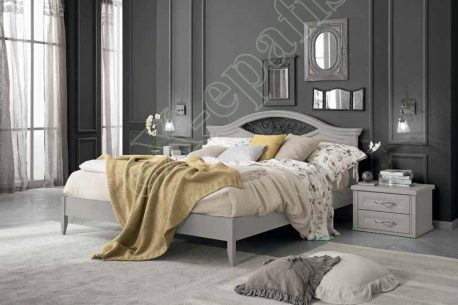 Bedroom Set Colombini Arcadia AM111